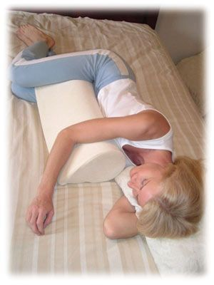 chiropractor pillow guest natures best recommended new support data sleepers for reviewed cervical combination