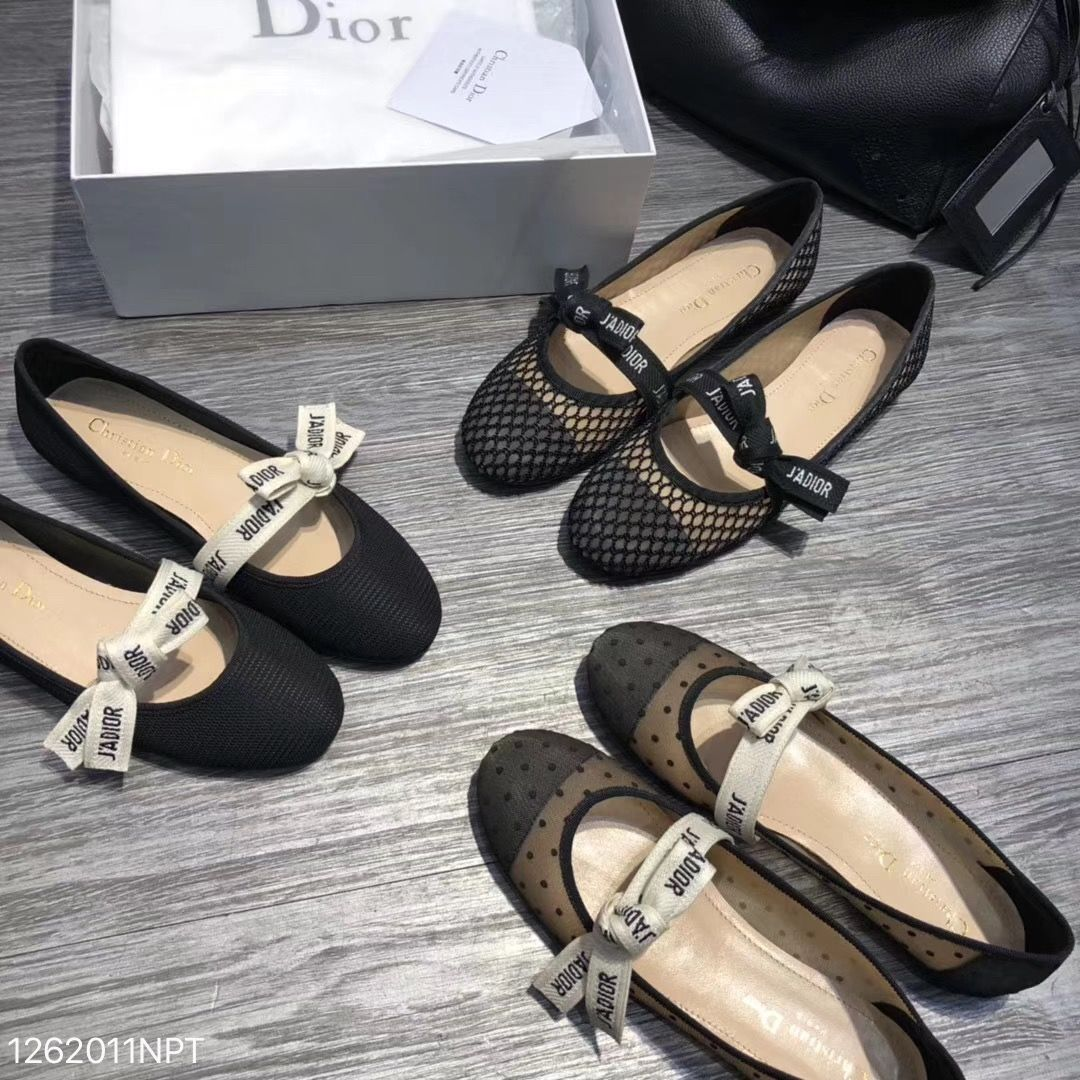 Chanel boots, Dior shoes, Shoe boots