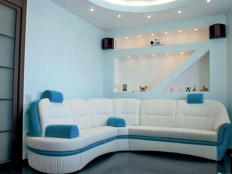 Latest-gypsum-board-wall-designs-for-hall-and-living-room ...