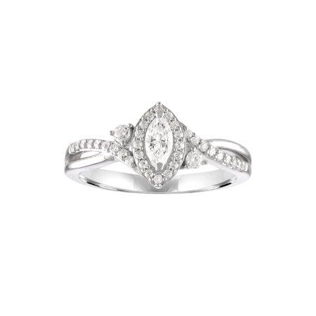 14++ Brilliance fine jewelry simulated diamond viral