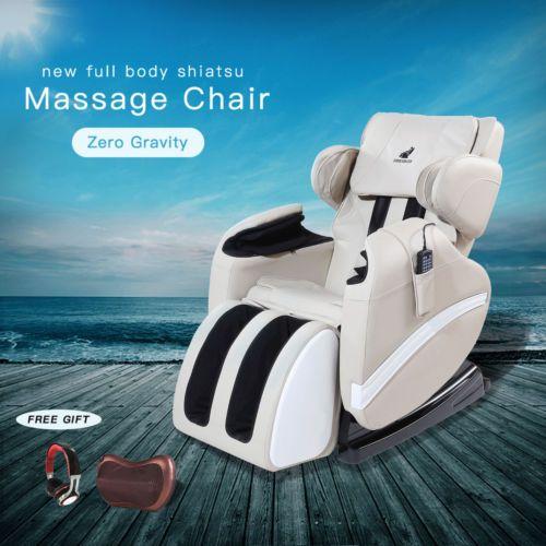 Massage ystad malmö thaimassage