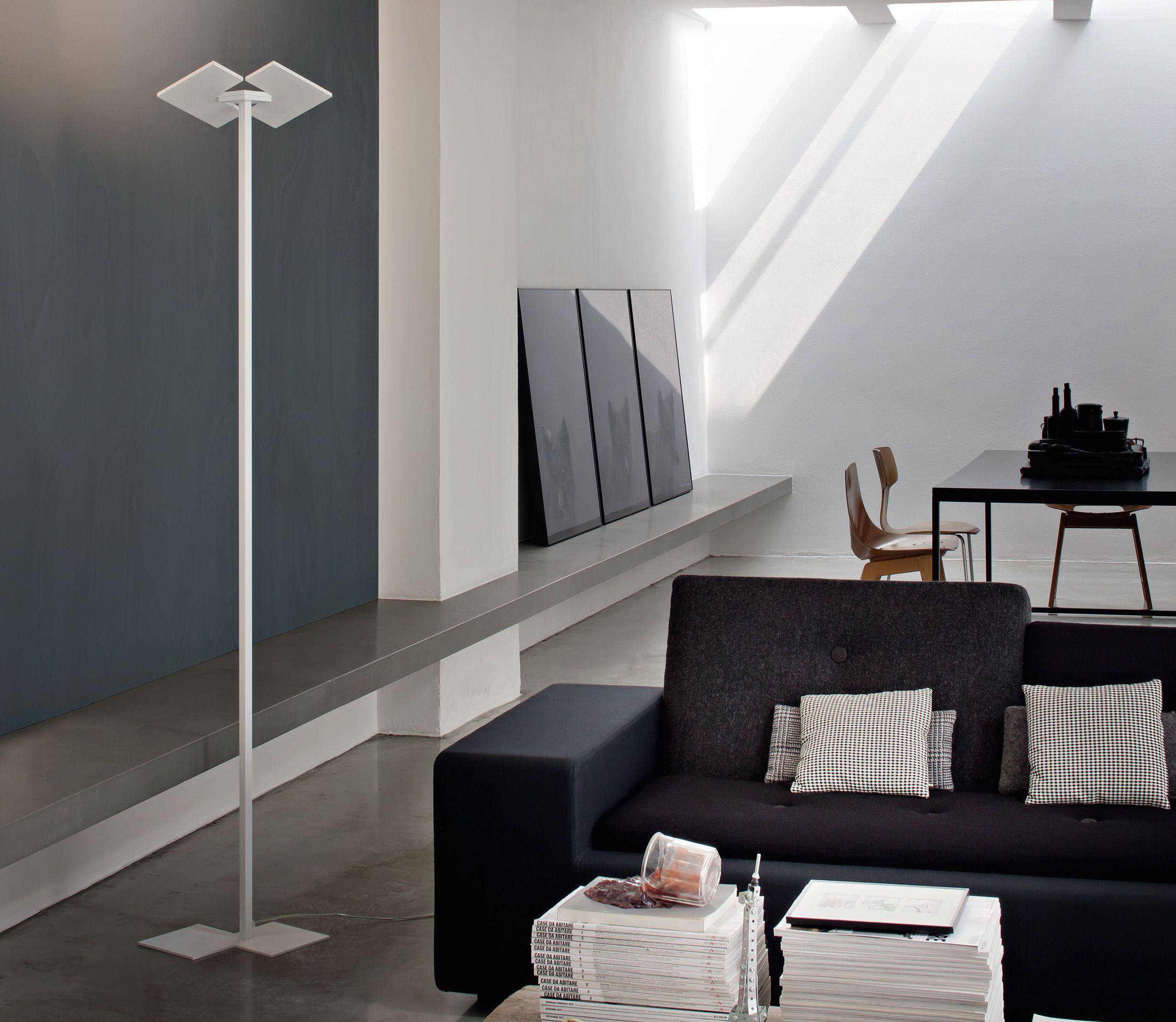 1000 ιδέες για led stehleuchte dimmbar στο pinterest stehleuchte dimmbar stehlampe dimmbar και stehlampe holz