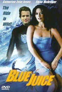 Blue Juice 1995 Blue Juice Full Movies Online Free Free Movies Online