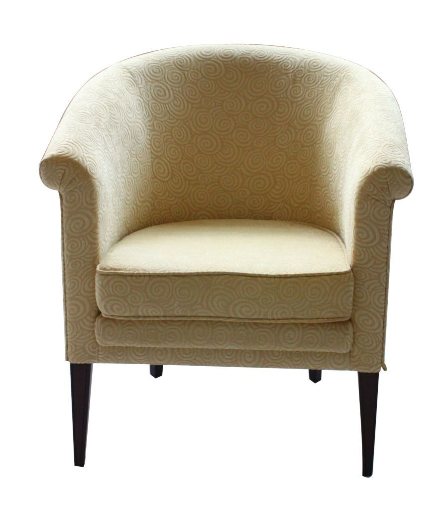 Accent chairs for bedroom cream coloured bedroom chair