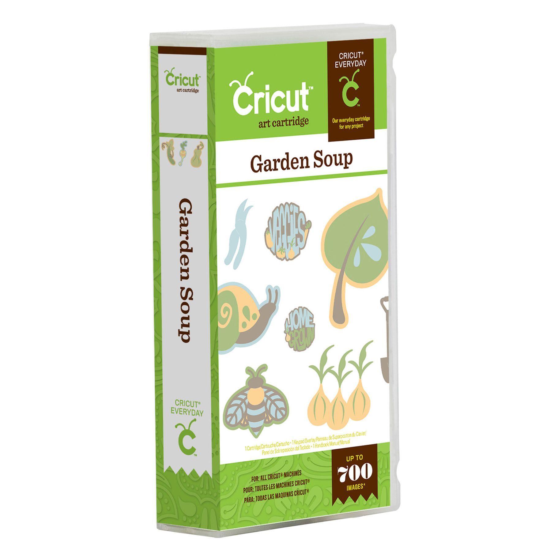 Cricut Cartridge... *Linked*... Many To Choose From ... |New Cricut Cartridges Cheap