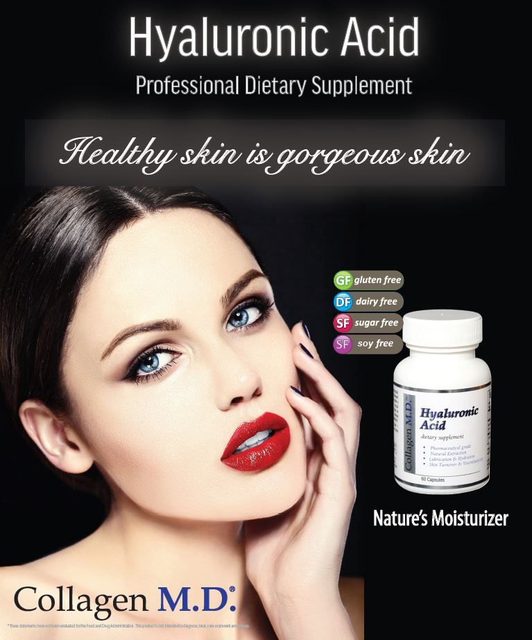 Pin on collagen md healthy skin hair nails