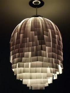 Diy tutorial room decor diy lamp shade beadcord diy diy tutorial room decor diy lamp shade beadcord solutioingenieria Gallery