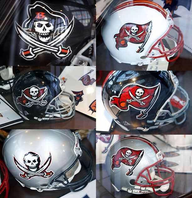 Tampa Bay Tampa Bay Buccaneers Football Tampa Bay Buccaneers Tampa Bay Bucs