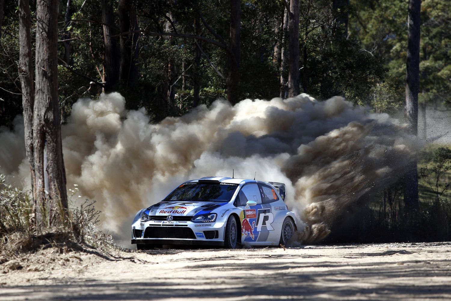 In Numbers: Sebastien Ogier   Rally drivers, Rally and Offroad