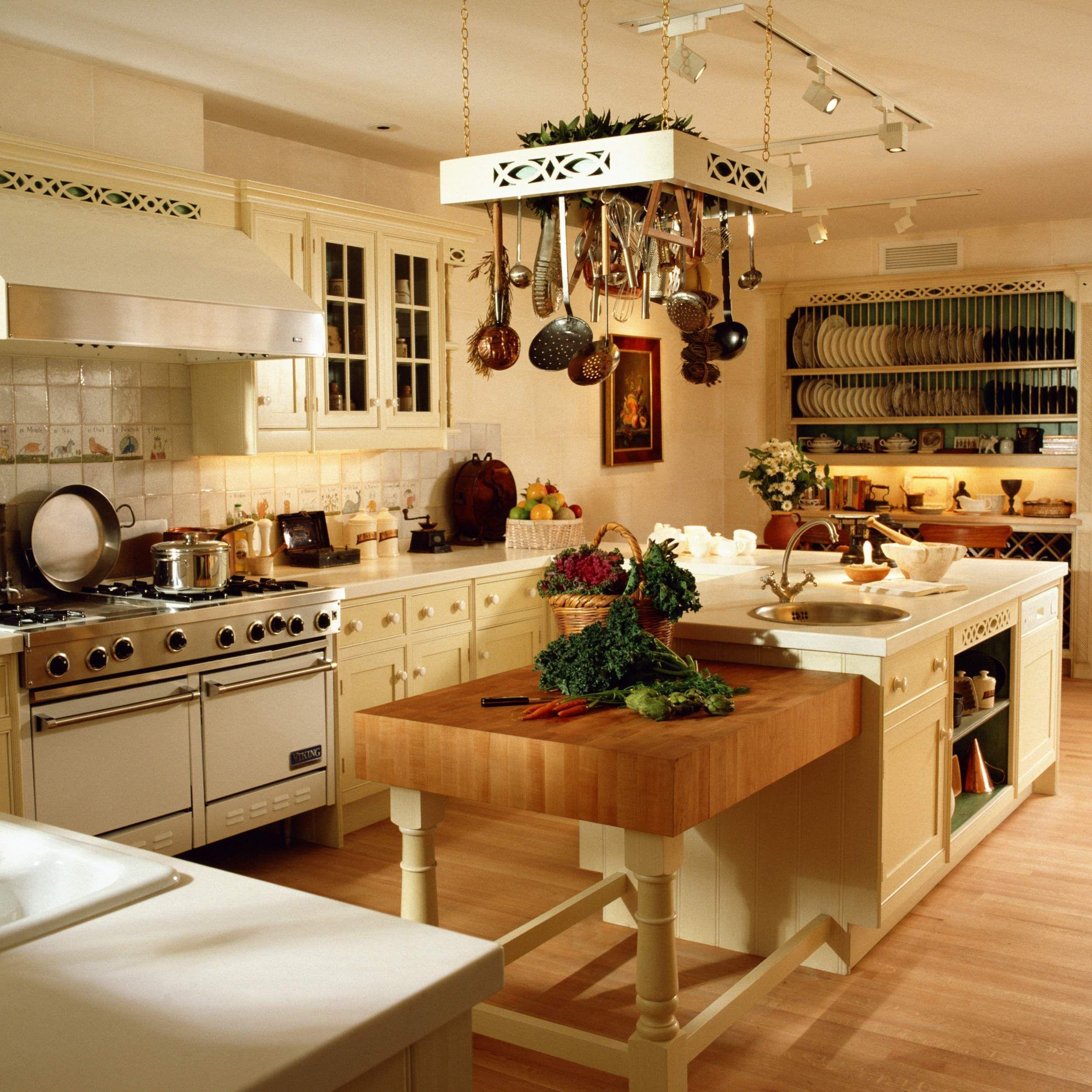 Explore Home Decor Kitchen Ideaore