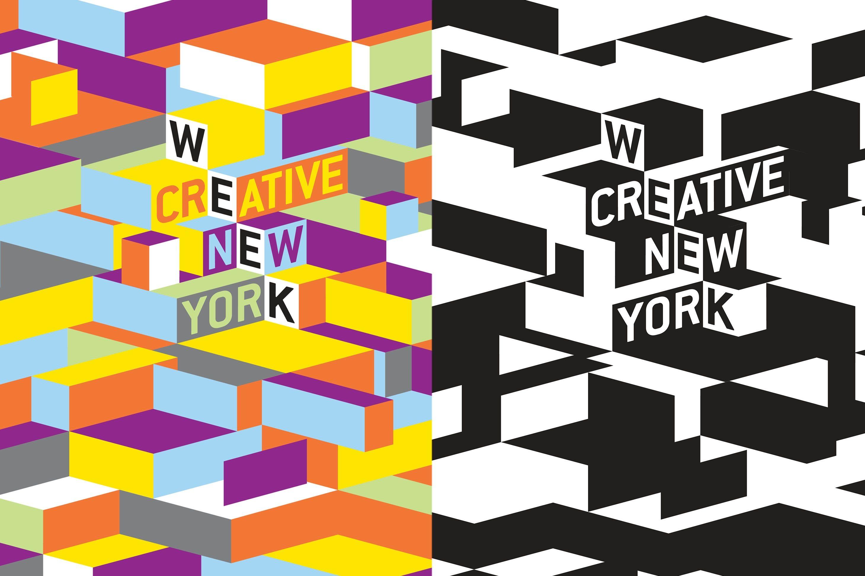 NY Creative Week – Collins