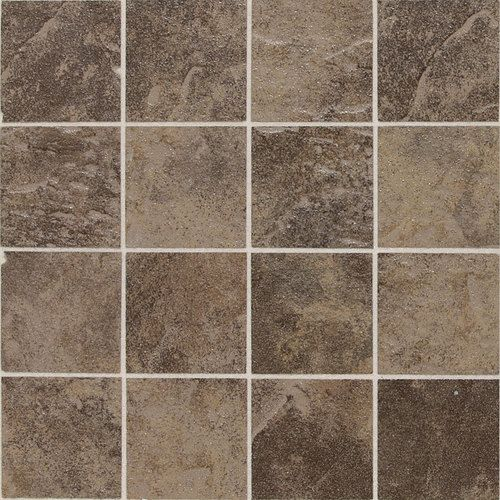 Check Out This Daltile Product Continental Slate Moroccan Brown - Daltile lubbock