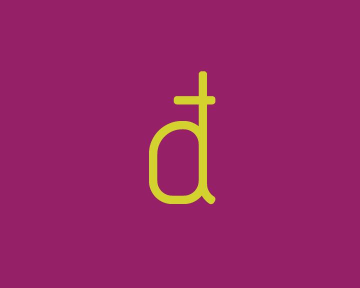 Tipografía Lerótica. Free font. Webfont. @deFharo