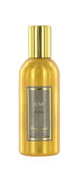 Eclat One Of My Favorite Fragonard Perfume Scents Bergamot Lemon