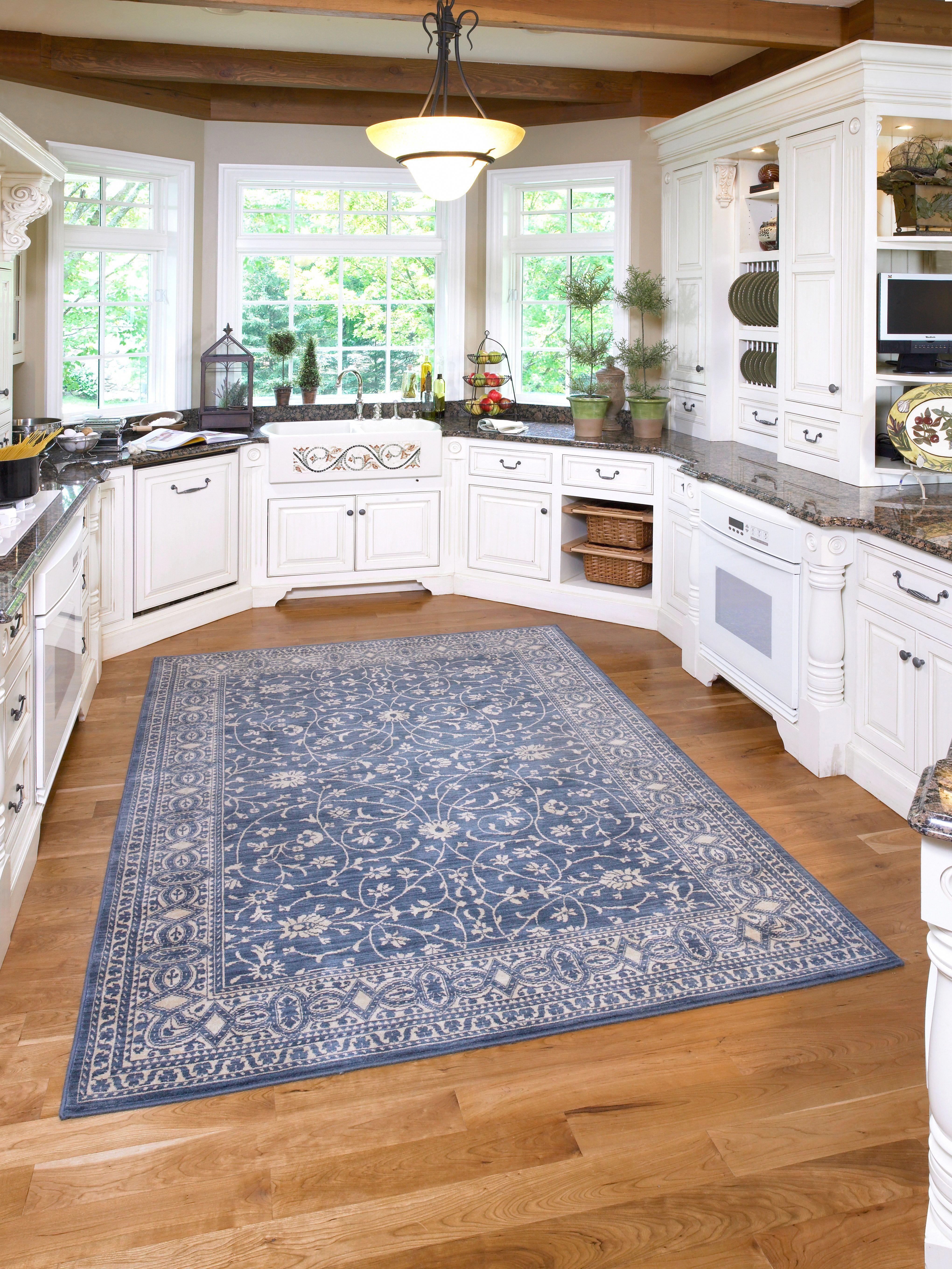 Area Rug In Kitchen Discountcarpetsnearme Large Kitchen Rugs Kitchen Area Rugs Kitchen Rug Large kitchen area rugs