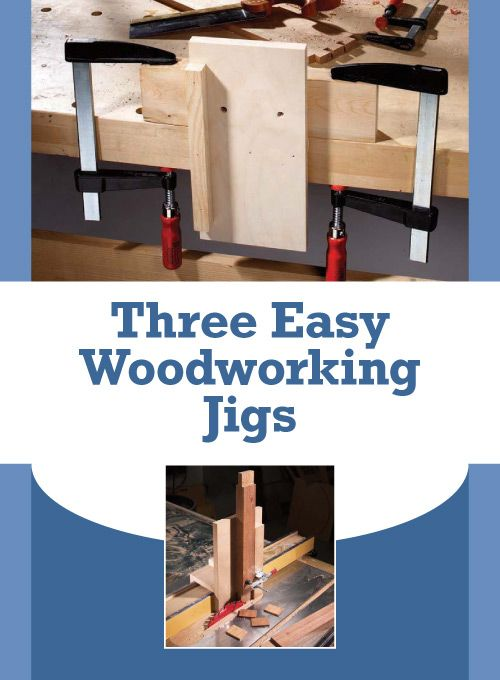 Congratulations You Can Now Download Your Free Pdf From Popular Woodworking Please Woodworking Jig Plans Beginner Woodworking Projects Woodworking Plans Free