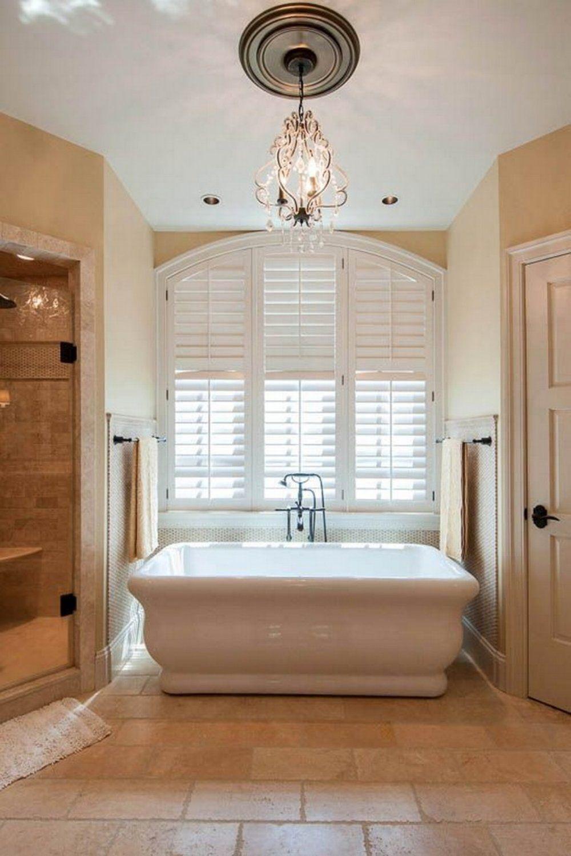 26 Ultra-Modern Luxury Bathroom Designs | Construction, Modern ...