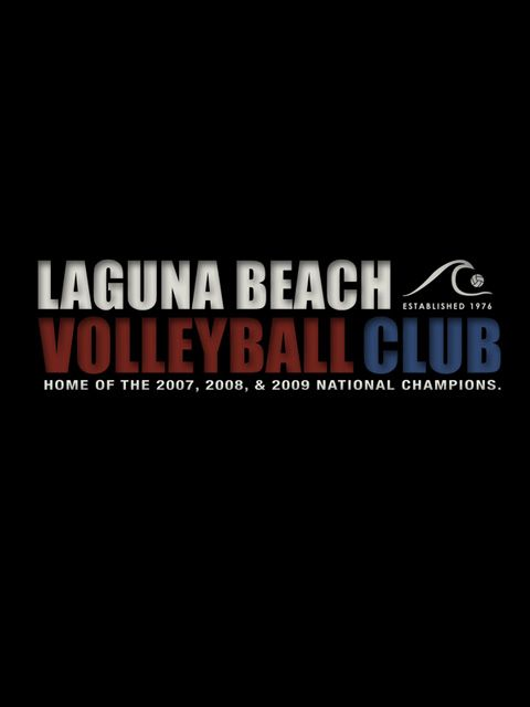 My Recruiting Solutions Volleyball Clubs National Champions Laguna Beach
