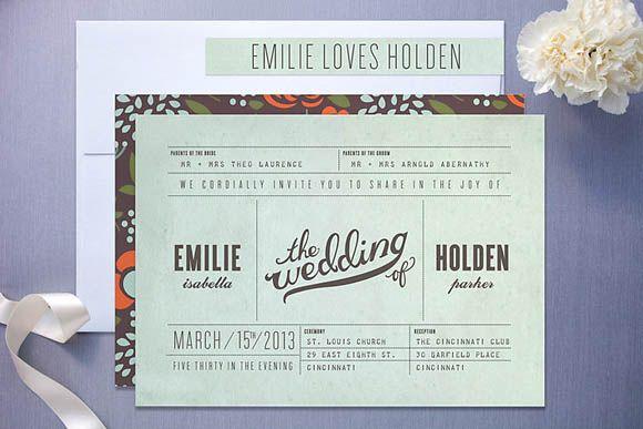 contoh wedding invitation dalam bahasa inggris,contoh birthday - fresh invitation dalam bahasa inggris