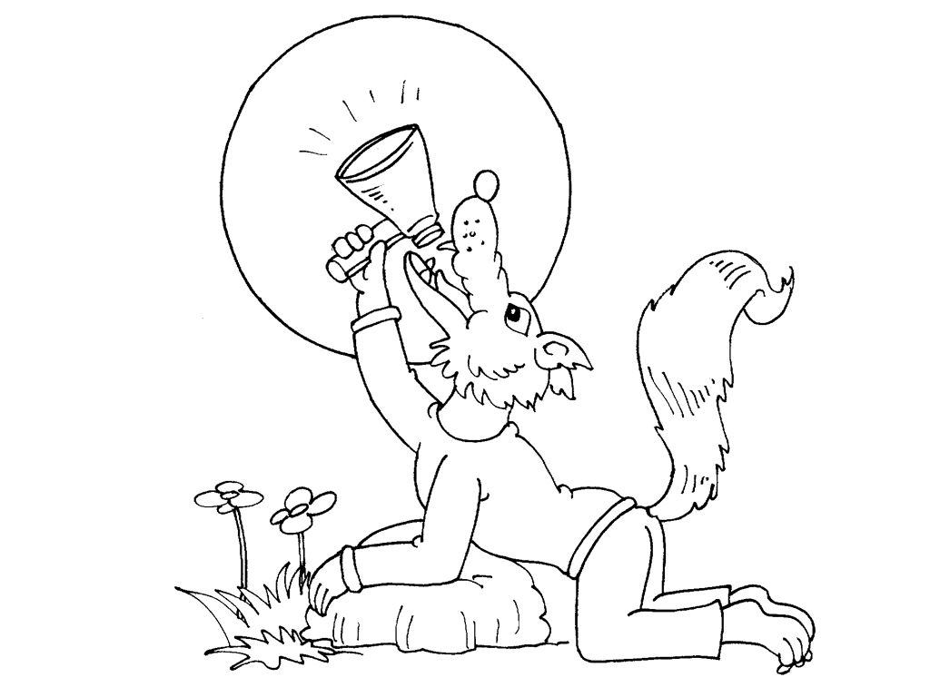 For the love of wolfs 1 all things wolf - Gulli fr coloriage ...