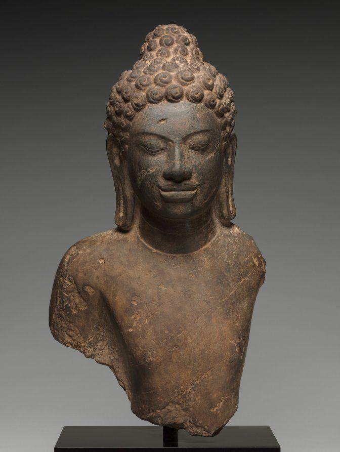 dvaravati-thailande