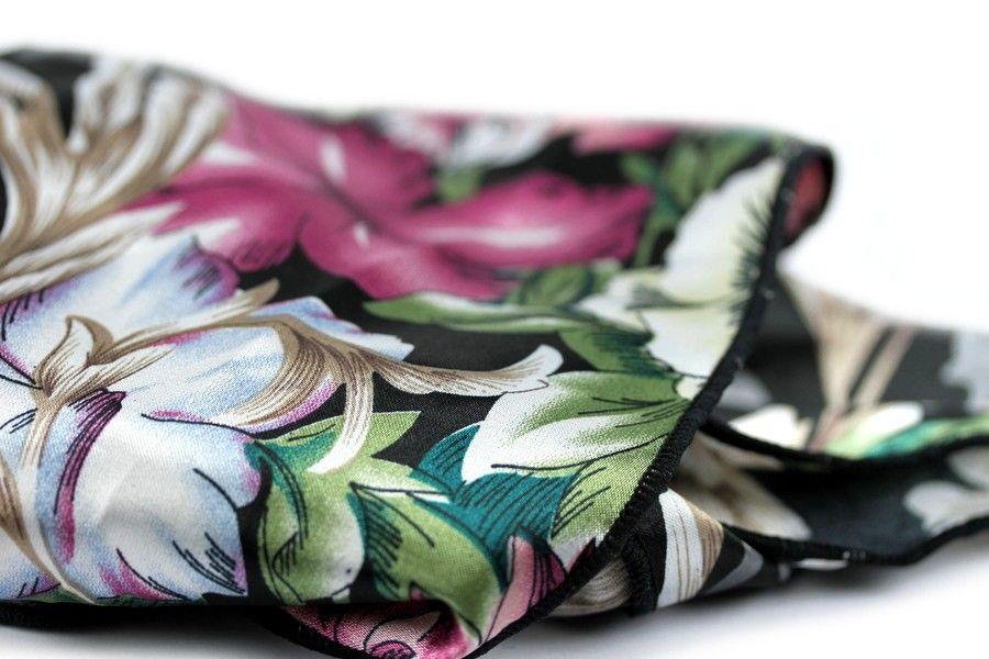 Foulard cheveux Japonais   foulard cheveux   Pinterest ad56eda94f1