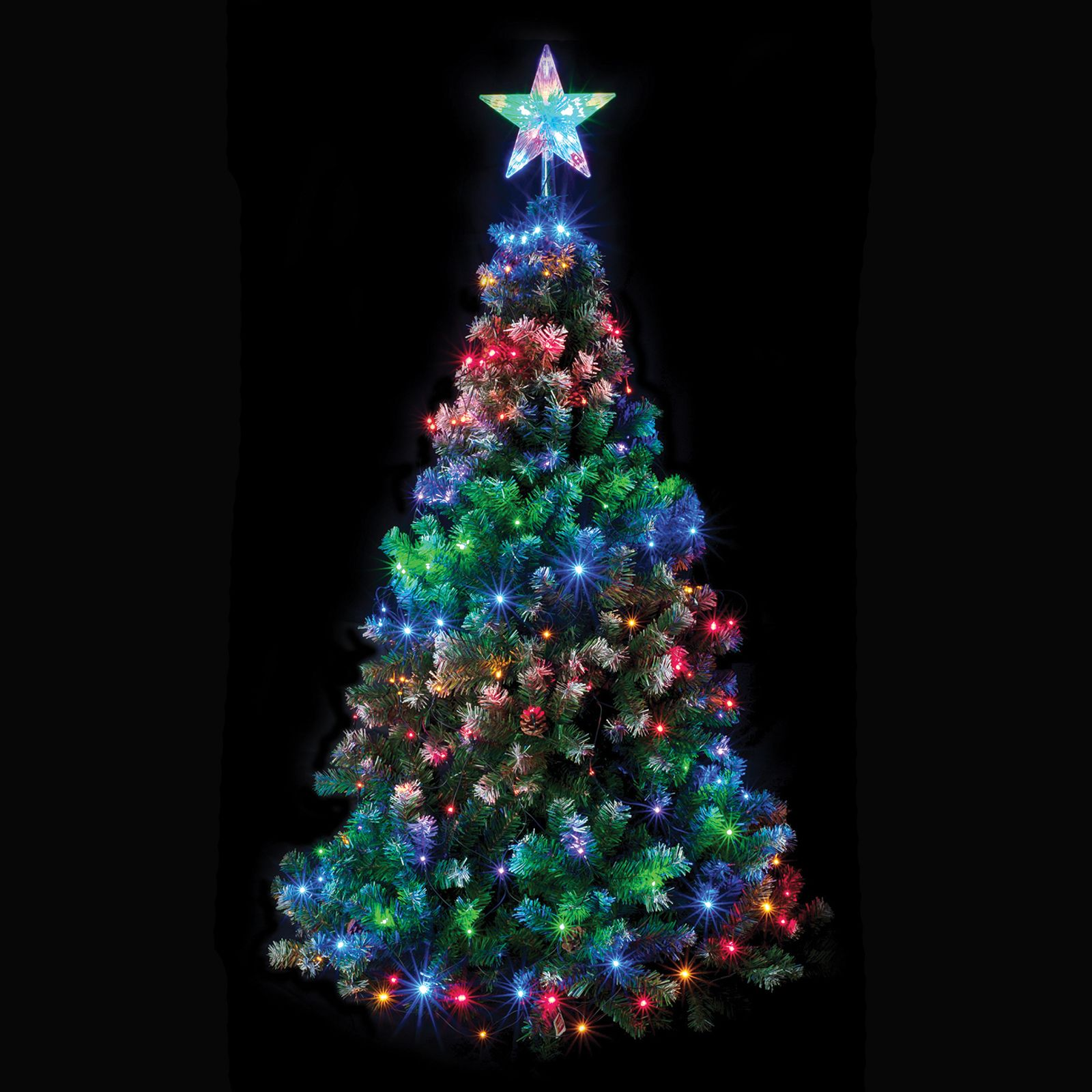 Awesome christmas tree decorating ideas christmas tree images