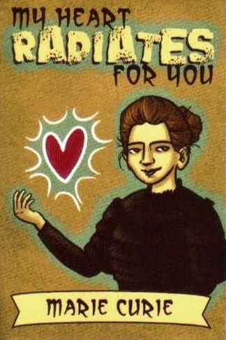 Related Image Science Valentines Valentine Jokes Valentines Memes