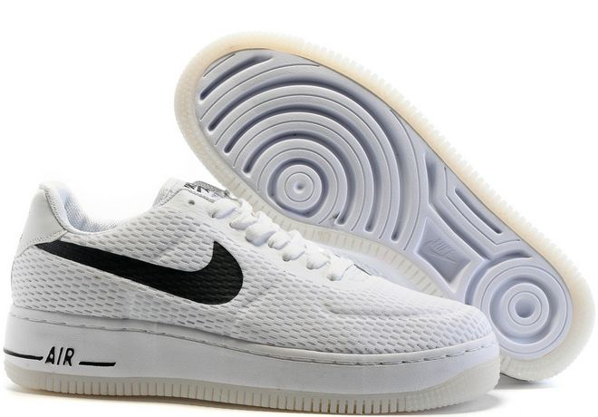 uk availability c7106 cecef ¡Nike Air Force 1 Low Men! ¡Muy buena calidad! ¡Compra y