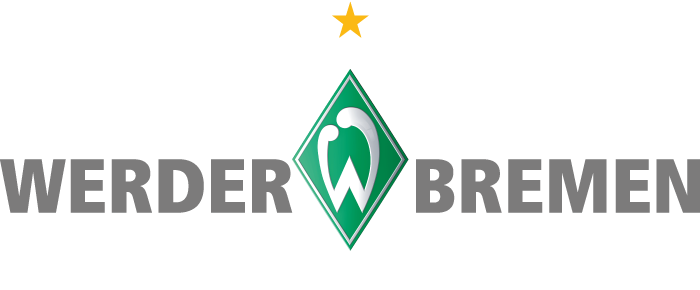 One More Year Pizarro Extends Contract At Werder Bremen R Soccer Werder Bremen Bremen Sv Werder