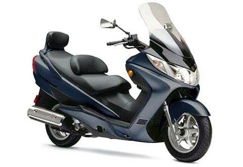 Suzuki Motor Afbeeldingen