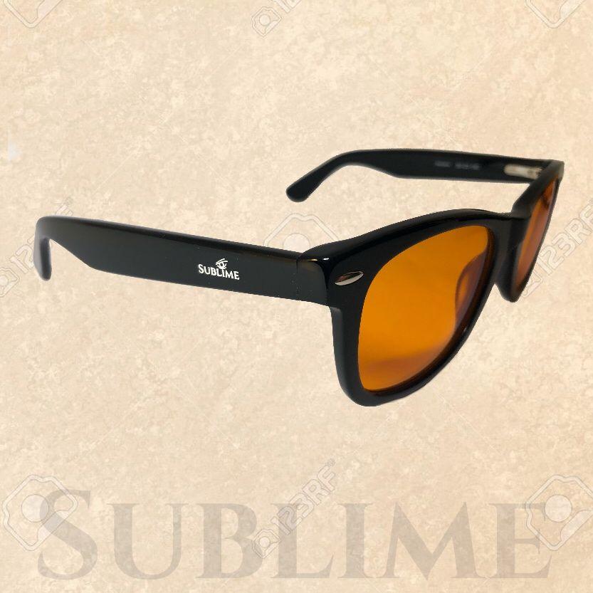 Sublime Wayfarer   Wayfarer glasses Wayfarer Glasses brands