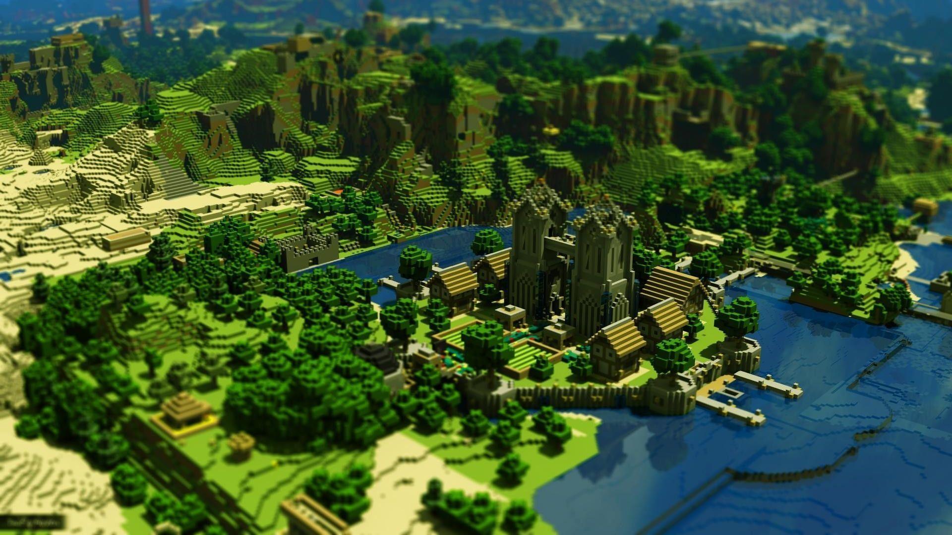 Wonderful Wallpaper Minecraft Laptop - 5c0209e1088ba016e9b28e9df2380166  Trends_645176.jpg