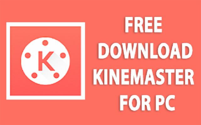 Kine Master video maker best app in 2020 Free download