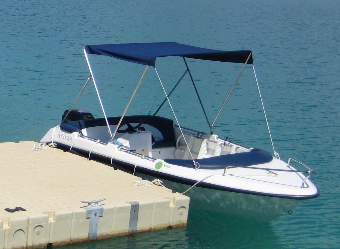 Small Boat rentals. Boat, Boat rental, Water sports