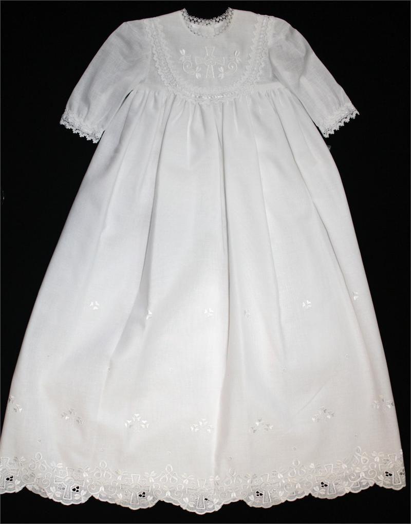 Irish+Baptism+Outfits+for+Boys | Irish & Celtic Christening Gowns ...