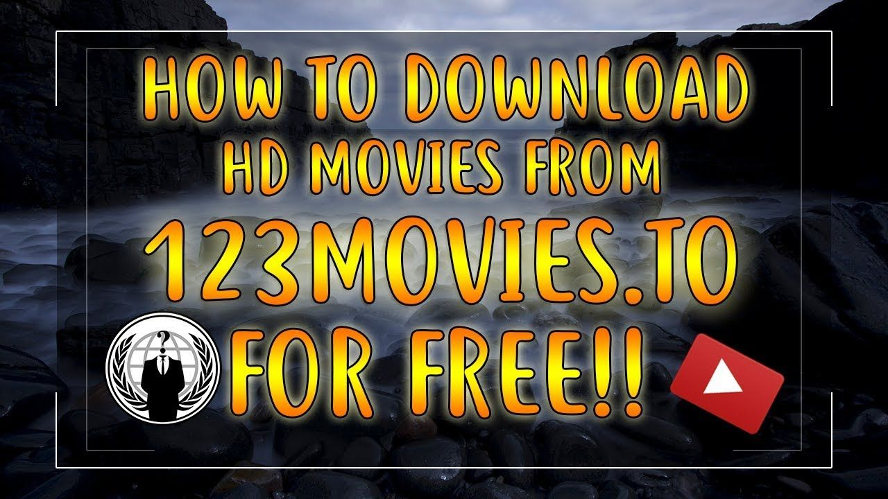 how to download movies from gomovies for free