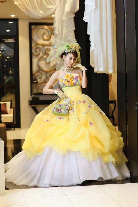 Quinceanera Dresses | ༺♥༻Quinceanera Princess༺♥༻ | Pinterest ...