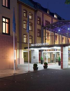 Hotel Nh Heidelberg Hotel Heidelberg Germany For Exciting Last Minute Deals Checkout Tbeds Com Www Tbeds Com Nh Hotel Hotel Last Minute Hotel Deals