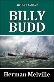 The Social Injustices of Herman Melvilles Time in the Novel Billy Budd