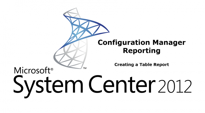 What Are The Key Factors Of The Sccm Implementation Plan  Asset