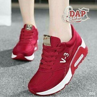 Size 46 40 Harga 80 000 Sepatumumer Sepatu Sepatubayi