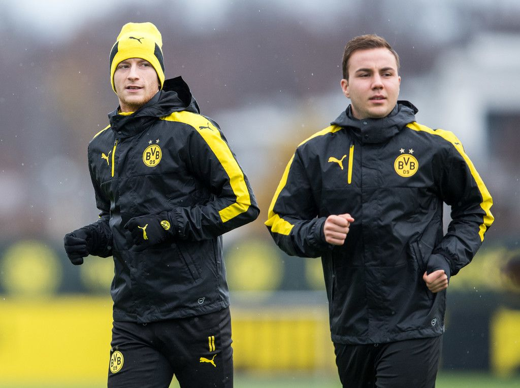 Football Gallery Borussia Dortmund Football Dortmund