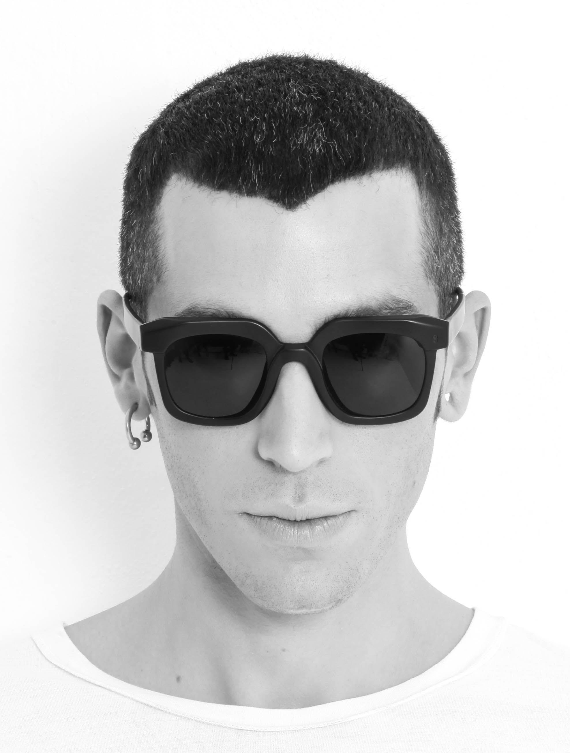 2b4ef585cb  KUBORAUM  Sunglasses - Available at  Waldraud Eyeglasses