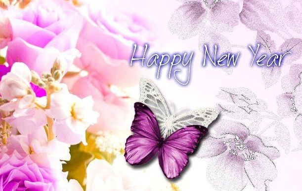 Happy New Year Wallpapers Download  Happy new year wallpaper