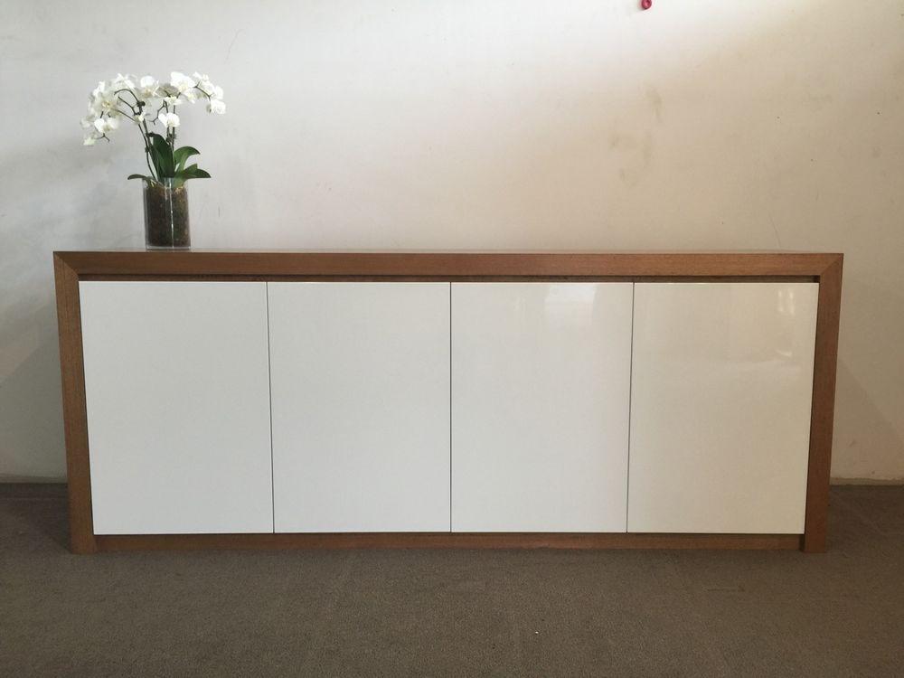 Billig Sideboard Schmal Innenarchitektur Wohnzimmer Sideboard Flur Haus Interieurs