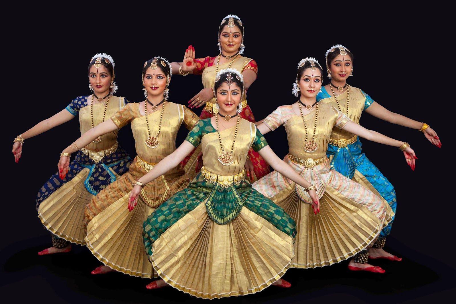 67c5f95592c80 Bharathnatyam Dress Cultural Dance, Om Namah Shivaya, Group Dance, Dance  Class, Folk