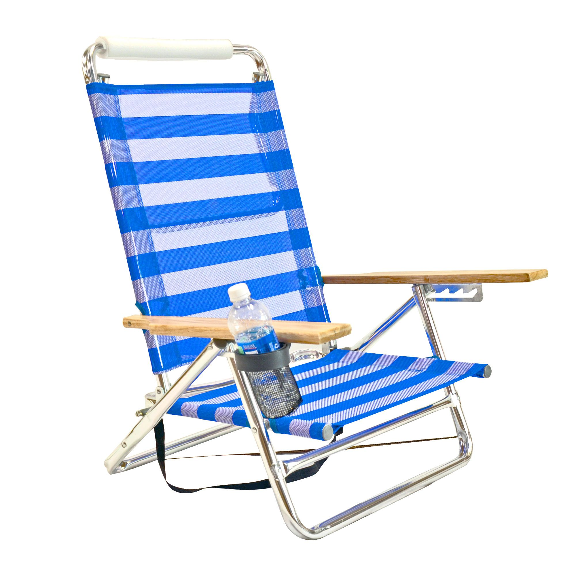 aluminum beach chairs wholesale IN San Francisco