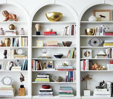 What Is Feng Shui Bookshelves Built In Bookshelf Design
