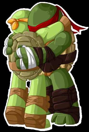 It Will Be Alright By Blaze Bernatt On Deviantart Tmnt Teenage Mutant Ninja Turtles Ninja Turtles